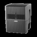 Venta LW 25 Luftwäscher und Luftbefeuchter Testbericht